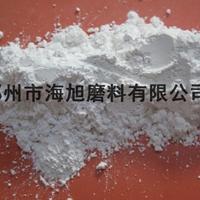 电熔氧化铝微粉1000目增加胶粘剂耐磨性
