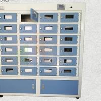 聚同土壤干燥箱TRX-24風干箱烘干室12位