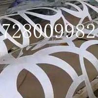 大厅★雕刻包柱铝单板生产厂家