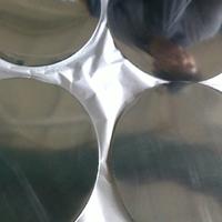 6061铝圆片直销6061铝板6061铝棒