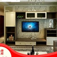 铝合金家具品牌全铝家具行业分析