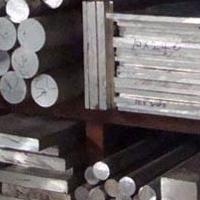5056铝合金薄板 5052铝合金厚板