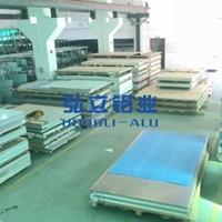 2A25铝板密度
