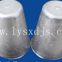 高效脱氧小铝块15237982387
