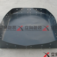 滑托板 托盘 塑料滑托板 塑料滑托盘