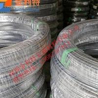 氧化1100鋁線  環保達標純鋁線