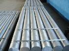 丰乐铝合金棒生产公司 准确铝棒