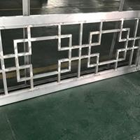上海门头铝挂落工艺厂家