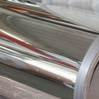 常年供应  镜面铝卷  质优价廉 发货及时