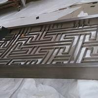 香港门头铝挂落工艺厂家