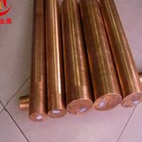 TU1无氧铜成分99.99