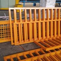 北京门头木纹铝挂落定制价格