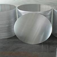 廠家低價批發  鋁圓片 量大價優 質量保證