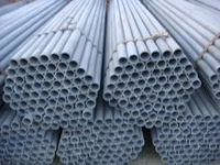 挤压3003薄壁厚铝管 国标3003铝管折弯