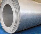 现货供应1350-O态铝卷 变压器铝箔