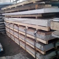 國標5083防銹鋁板