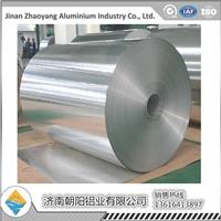 鋁皮廠家現貨供應保溫鋁皮