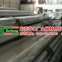 廣東批發6016無縫精拉鋁管化學成分