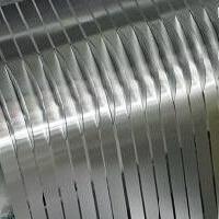 国标6063氧化铝带