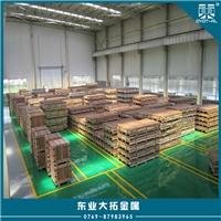 3003铝合金供应 3003力学性能