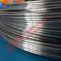 供应国标6061铝线  非标硬质铝线