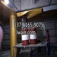 運城木紋鋁單板廠家 氟碳鋁單板廠家