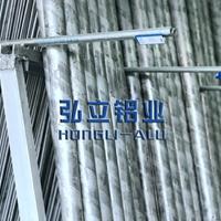 5056铝棒,易焊接铝棒,进口5056铝棒