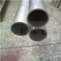铝合金棒5052防锈铝棒价格行情