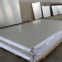 质量好的中厚板生产厂家 中厚板优质供应商