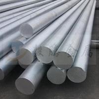 毅腾铝合金6063耐磨铝棒圆钢