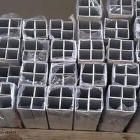 天津1070纯铝板厂家 天津1070铝薄板价格