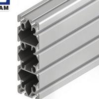 5083铝型材 5456铝合金型材 西南铝业