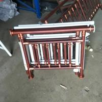 山东阳台护栏铝材多少钱