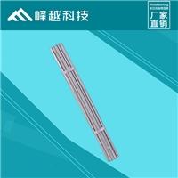 生產銷售鋁 AlTi5 0.18C鋁鈦碳合金桿