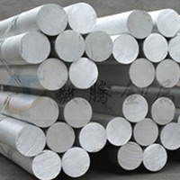 铝合金2017毅腾六角铝棒介绍