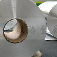 铝卷带5052铝合金硬度铝带