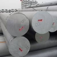 5754铝板密度是多少 5754铝合金价格