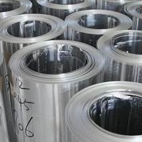 供应5754铝合金 优质5754铝板价格