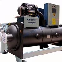 氧化直冷变频磁悬浮离心式冷水机