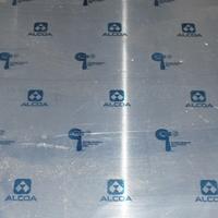 进口航空铝棒耐磨铝棒5754进口铝合金