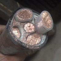 国标电缆辛丰牌铝绞线加强带钢芯