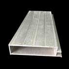 郑州生产加工工业铝型材