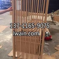 湘潭弧形铝单板厂家 造型铝单板厂家