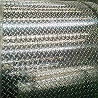 厂家大量供应 铝卷 尺寸型号齐全 可定制