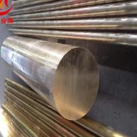 ZCuSn15Sn8铅青铜棒;铅青铜板材