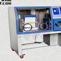 杀菌手套厌氧培养箱YQX-II实验室恒温箱