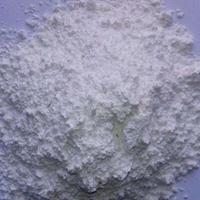 供应氢氧化铝微粉,高白填料