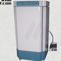 实验室人工气候箱PRX-250A150B升培养
