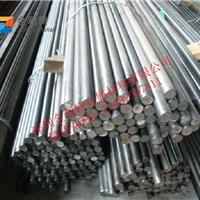 2024铝棒  铆钉用高硬度铝棒材