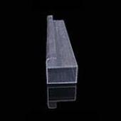 鄭州生產加工門窗鋁型材